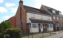 4 bedroom End of Terrace property for sale in Carpenter Drive...
