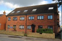 Flat for sale in Latchmere Lodge...