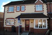3 bedroom home in Amesbury, SP4