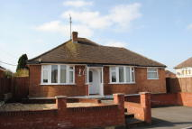 2 bed Bungalow for sale in Durrington SP4