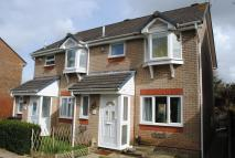 3 bed property in Durrington SP4