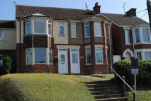 3 bedroom house for sale in Bulford Hill, Durrington...