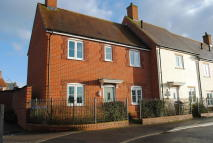 3 bedroom home for sale in Shears Drive, Amesbury...