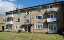 2 bed Flat for sale in Amesbury, SP4
