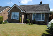 3 bedroom Detached property for sale in SALISBURY ROAD, Bulford...