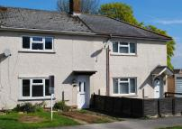 2 bedroom house in Amesbury, SP4
