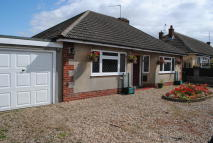 Detached Bungalow in MARINA CRESCENT...