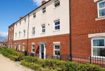 ARCHER'S WAY Terraced property for sale