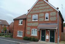 Apartment for sale in CLOVER LANE, Durrington...