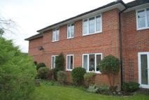 Ground Flat for sale in Salisbury Road, Amesbury...