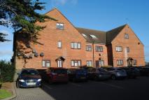 Flat for sale in Bulford Road, Durrington...
