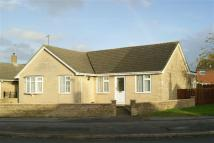 4 bedroom Detached Bungalow for sale in Nythe, Swindon