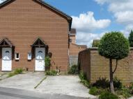 1 bedroom Terraced property in Covingham, Swindon