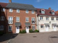 Haydon End Town House for sale