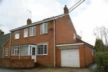 semi detached property for sale in Purton, Swindon