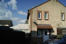 1 bedroom End of Terrace property in Stratton, Swindon