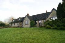 7 bed Detached Bungalow for sale in Chiseldon, Swindon
