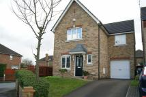 4 bedroom Detached home for sale in Upper Stratton, Swindon