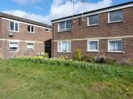 Flat for sale in Cricklade