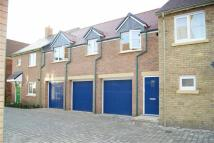 property to rent in Wichelstowe