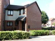 2 bedroom Flat for sale in Covingham, Swindon