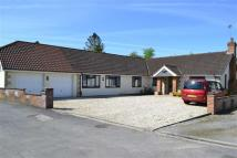 Detached Bungalow in Purton, Purton Swindon
