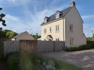 4 bedroom Detached home in Haydon End, Swindon