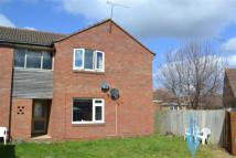 Studio apartment for sale in Westlea, Swindon