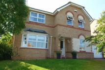 4 bed Detached house for sale in Prudhoe