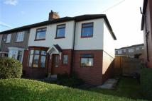 4 bedroom semi detached home for sale in Prudhoe