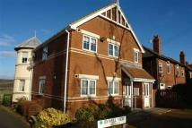 2 bed Flat in Bywell View, Stocksfield