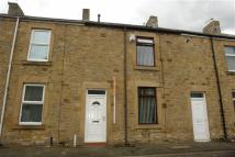 Terraced house to rent in Florence Street, Winlaton