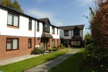 2 bedroom Flat for sale in Stocksfield
