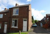 Terraced house to rent in Tulip Street, Prudhoe