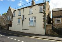 2 bed Flat to rent in West Road, Prudhoe