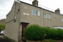 North View Terrace Terraced house to rent