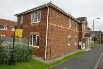 2 bed Flat to rent in Ambrose Court, Winlaton