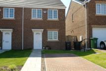 semi detached property in Blaydon