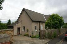2 bedroom Semi-Detached Bungalow in Eltringham Road, Prudhoe