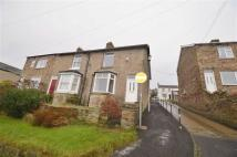 2 bed Terraced home for sale in West Mickley
