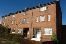 2 bed Duplex in Parkhead Square, Winlaton