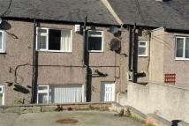 3 bedroom Terraced house to rent in Beech Grove, Prudhoe