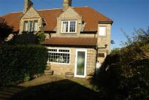 3 bed semi detached house for sale in Heddon on the wall