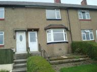 2 bedroom Terraced house to rent in Beech Grove South...