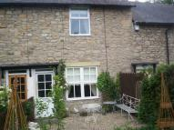 2 bed Terraced home to rent in Birches Nook Cottages...