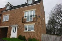 Link Detached House to rent in Bells Lonnen, Prudhoe