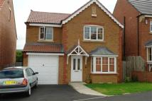 Farmwell Place Detached property to rent