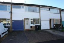 3 bedroom Terraced property to rent in Piper Road, Ovingham