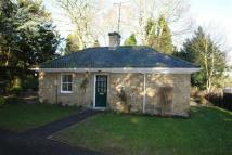 2 bedroom Cottage to rent in Station Road, Wylam