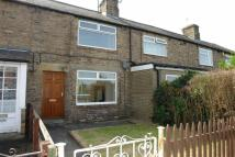 2 bedroom Terraced house for sale in Stocksfield